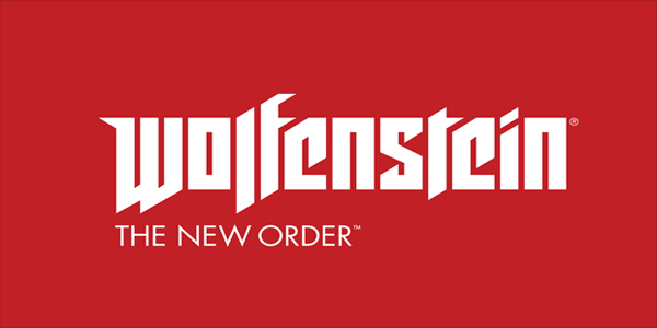 PC Report: Wolfenstein - The New Order