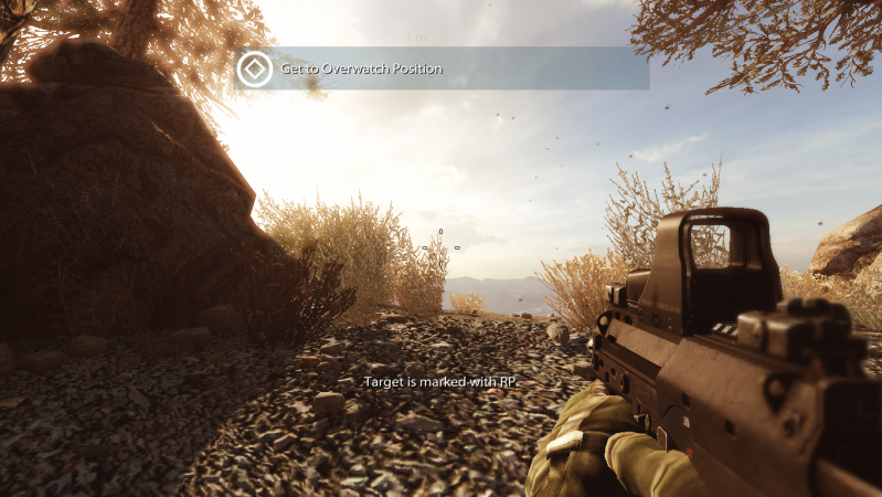 Screen 5 - fov105