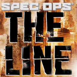 Spec Ops - The Line - me.png