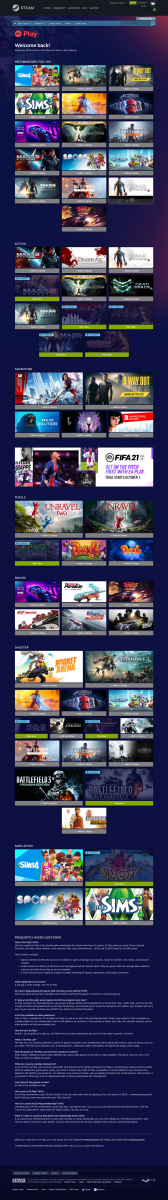 screencapture-store-steampowered-subscriptions-ea-2020-09-01-10_50_25.png