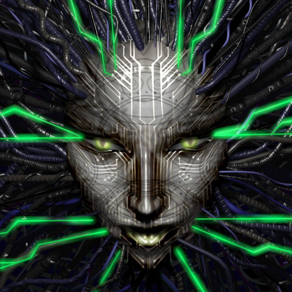 large.553256050_SystemShock2newicon.png.5fb4c007af3b438503799a114b19bef6.png