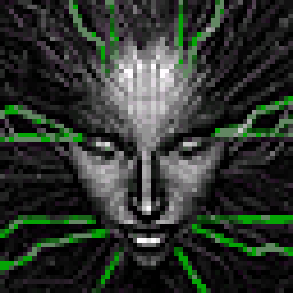 large.880069885_SystemShock2origicon.png.6f13d7c626a6a7d8ee7820fbfeb399f5.png
